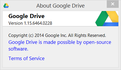 how to move a google drive folder
